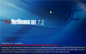 netbeans 2012 tutorial