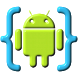 AIDE Android 