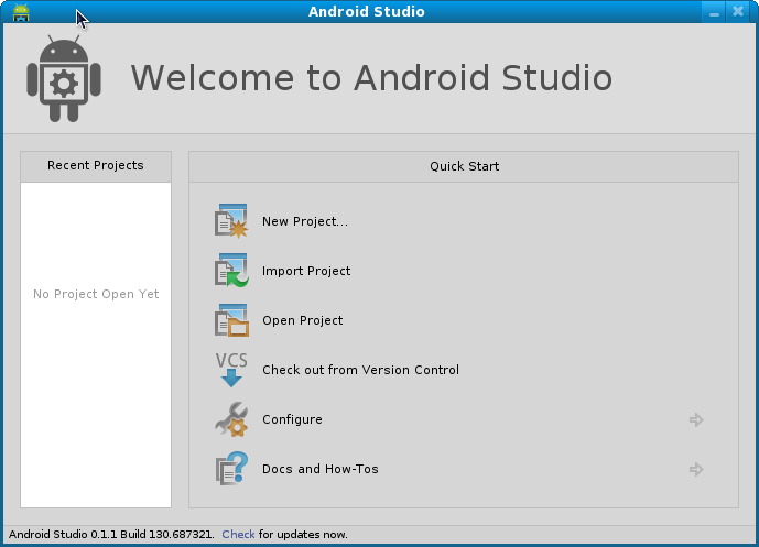 android_studio_001
