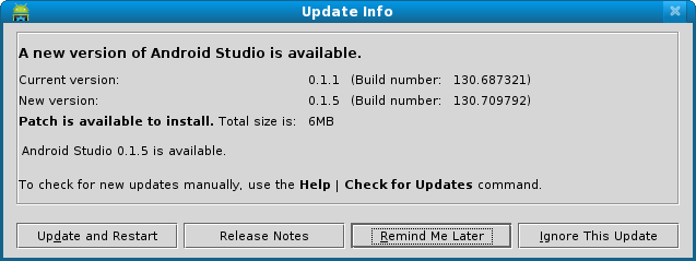 android_studio_004