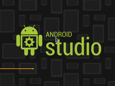 android_studio_splash
