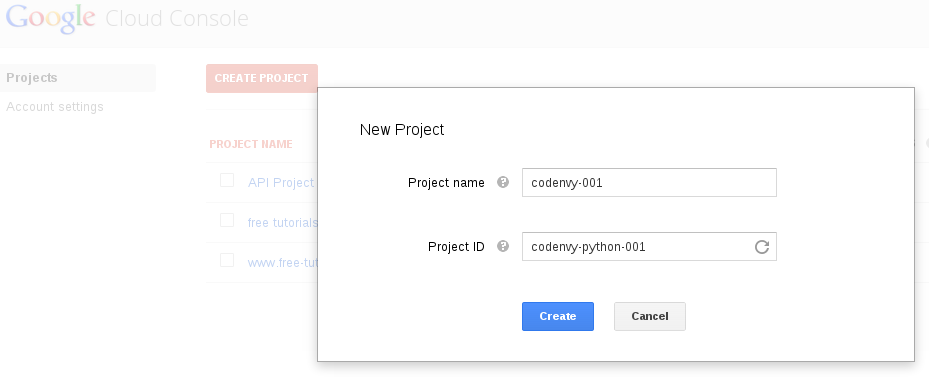 codenvy_google_app_engine_001