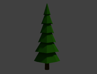 fir-tree-output