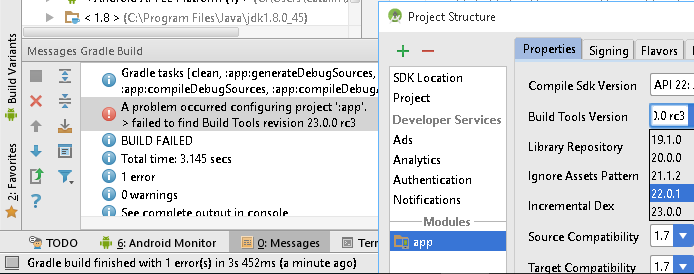 android_build_tools_err_001